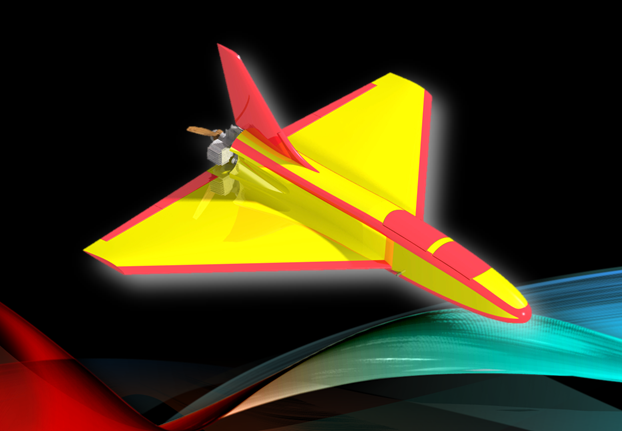 http://enggsyspak.com/wp-content/uploads/2019/03/Aerial-Target.png